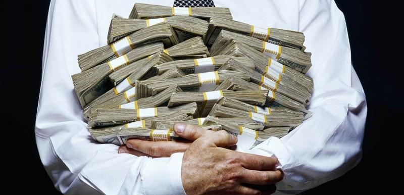 رشته های پولساز دانشگاهی ایران کدامند ؟