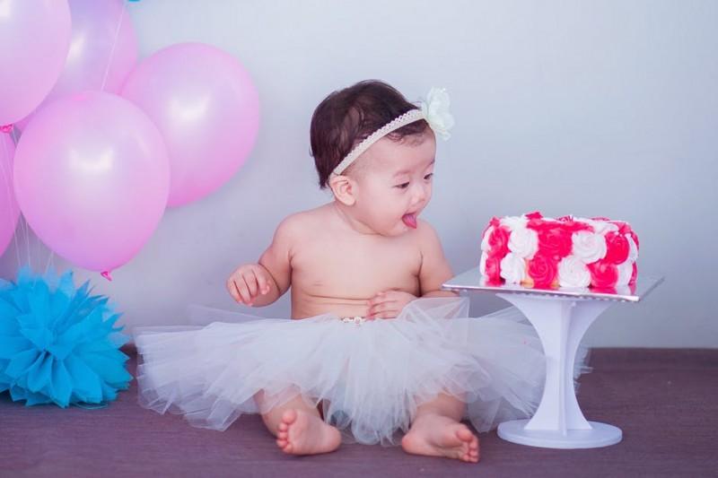 بی نظیر ترین مدل های کیک جشن دندان
