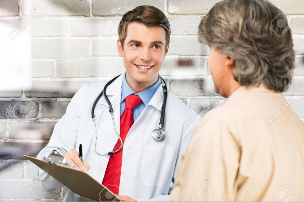 کمک به بیماران در هنگام تشنج ناشی از صرع