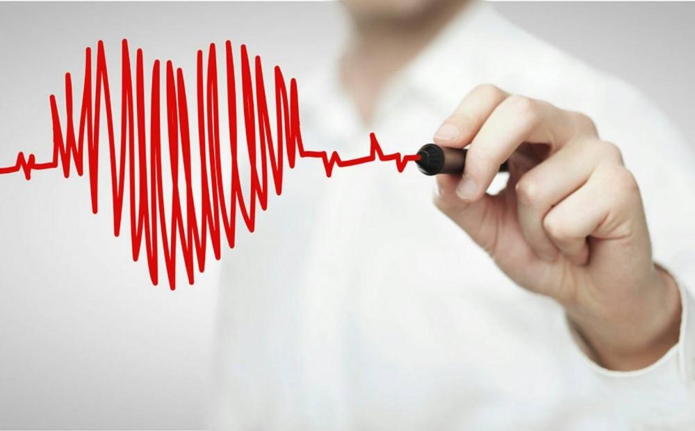 ۸ راه معجزه آسا تشخیص بیماری های قلبی