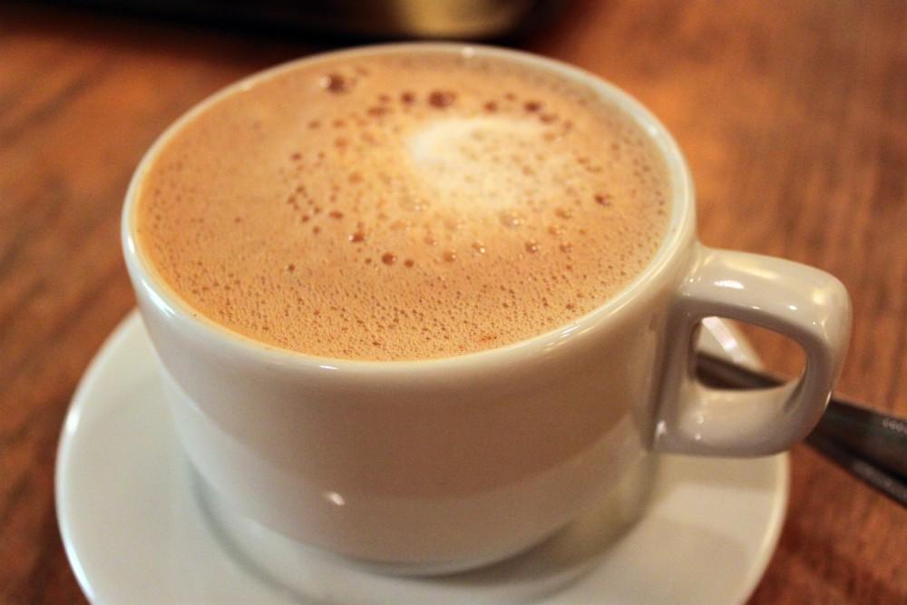 آیا خواص اعجاب انگیز چای ماسالا را میدانید ؟