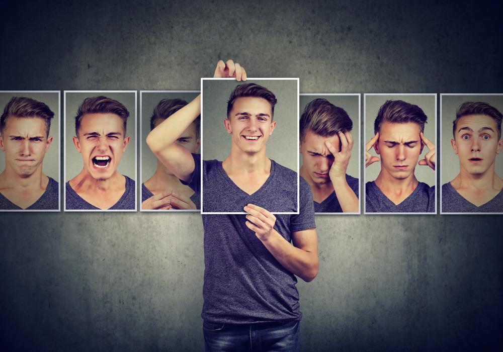 راهکارهای مدیریت اضطراب برای افراد درونگرا