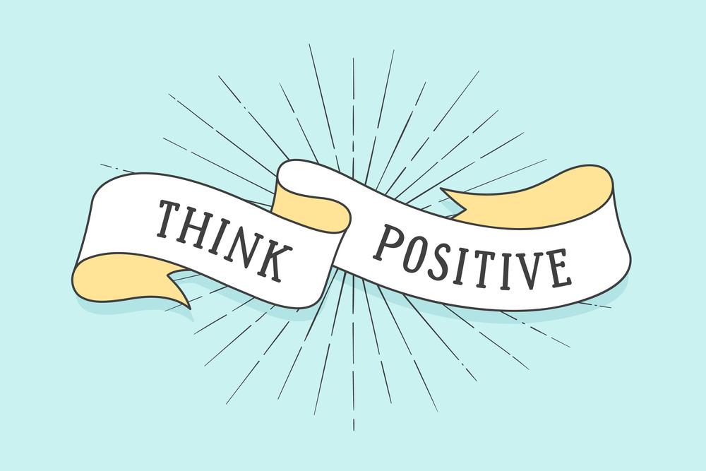 مثبت اندیشی / افزایش طول عمر با مثبتاندیشی