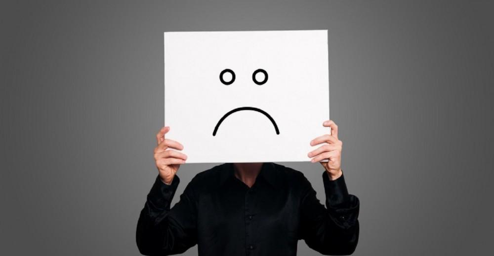 آیا منفی نگری به زندگی مشترک شما آسیب می زند؟