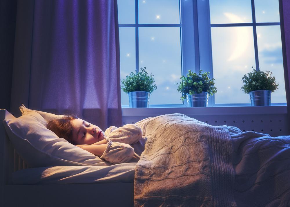 فواید خواب چیست؟راههای خوب خوابیدن را میدانید؟