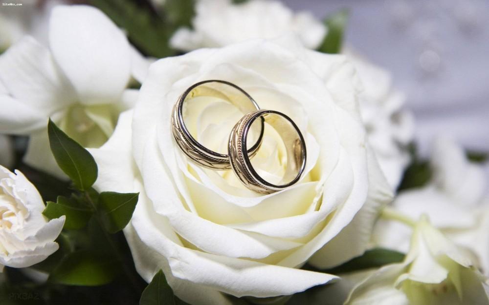 حکم ازدواج موقت دختر باکره بدون اذن پدر چیست؟