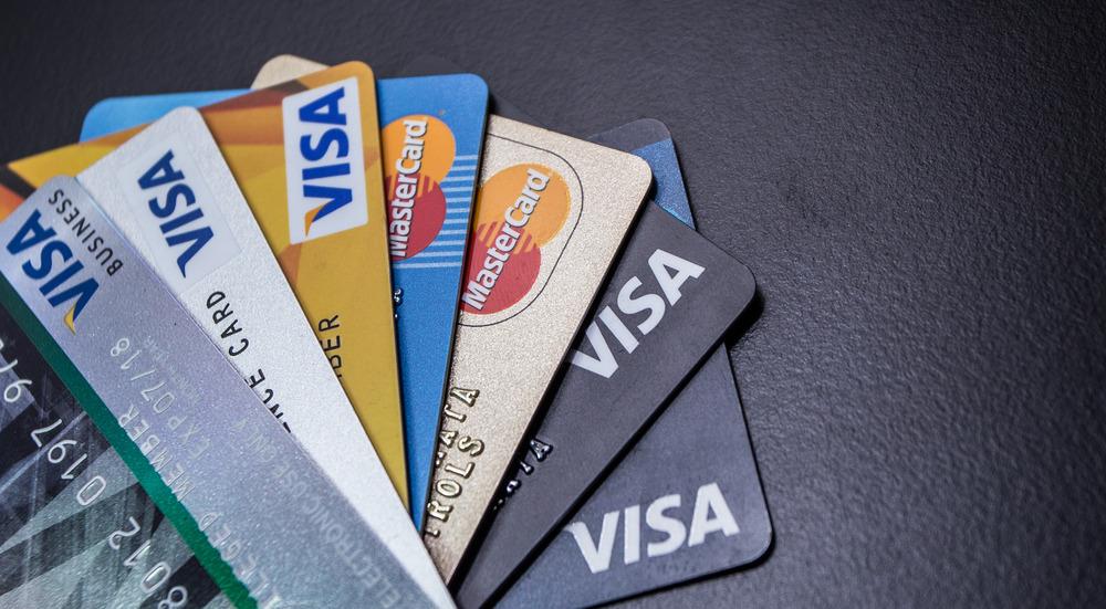ویزای شینگن | شرایط و جزئیات اخذ ویزای شینگن تضمینی