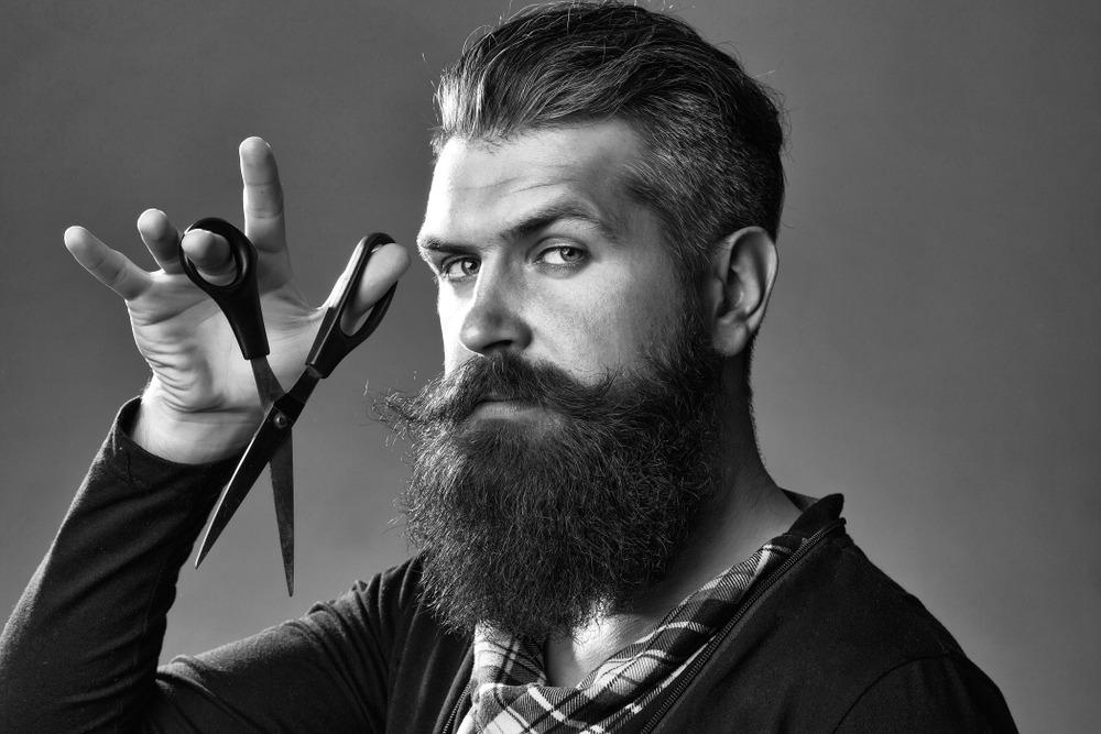۲۰ راه سریع برای جذب مشتری آرایشگاه مردانه
