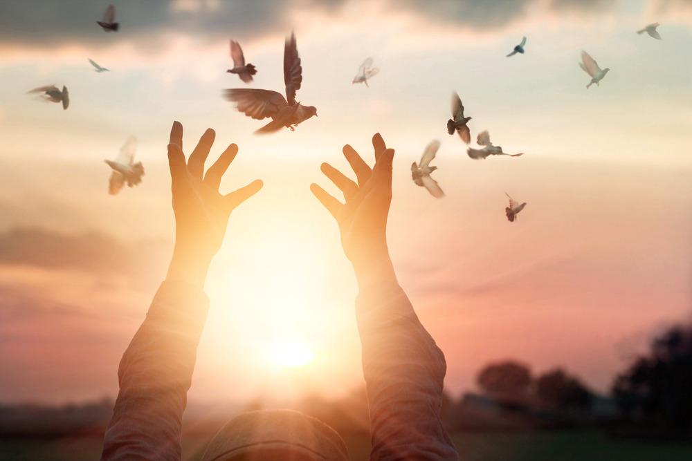 ۲ دعای سریع الاجابه برای گشایش هر چه سریعتر در کار