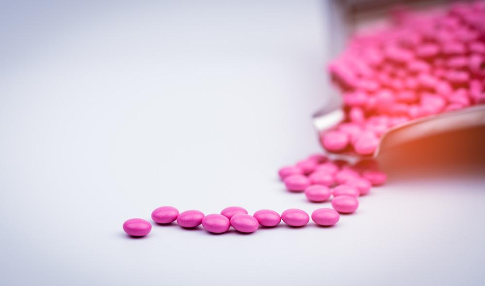 قرص آمیتریپتیلین چیست ؟ عوارض آمیتریپتیلین کدامند ؟