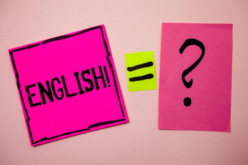 در زبان انگلیسی چه موقع از (the) استفاده میکنیم ؟