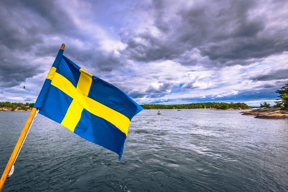 فرایند اخذ اقامت سوئد از طریق ازدواج چگونه است ؟