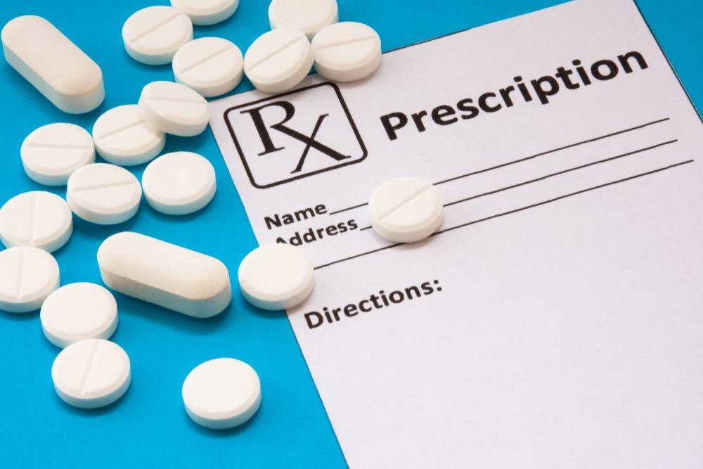 تاکسول (پاکلیتاکسل) داروی ضد سرطان را بیشتر بشناسید
