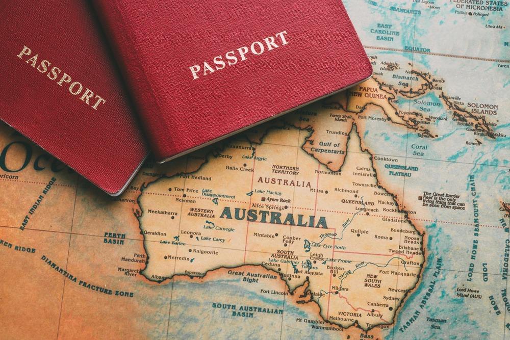 مهاجرت به استرالیا : شرایط و قوانین مهاجرت به استرالیا