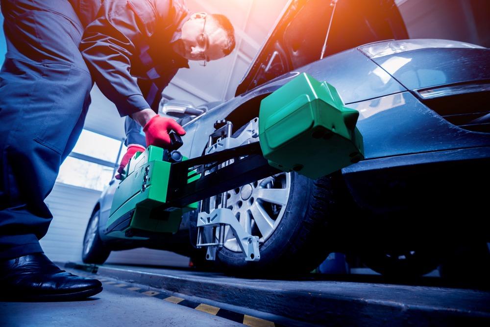 تیونینگ خودرو : چه خودروهایی تیونینگ می شوند؟