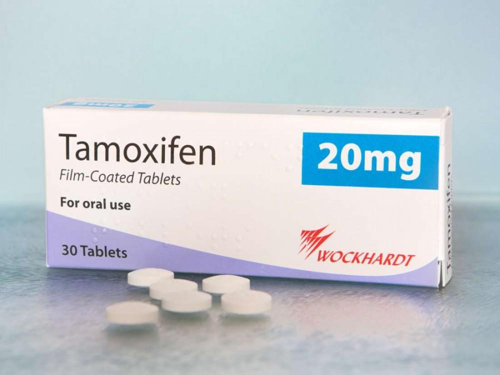 موارد مصرف قرص تاموکسیفن و عوارض جبران ناپذیر این دارو