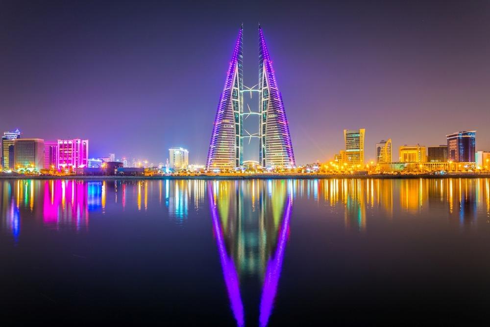 شرایط و راه های اخذ تابعیت و اقامت در بحرین