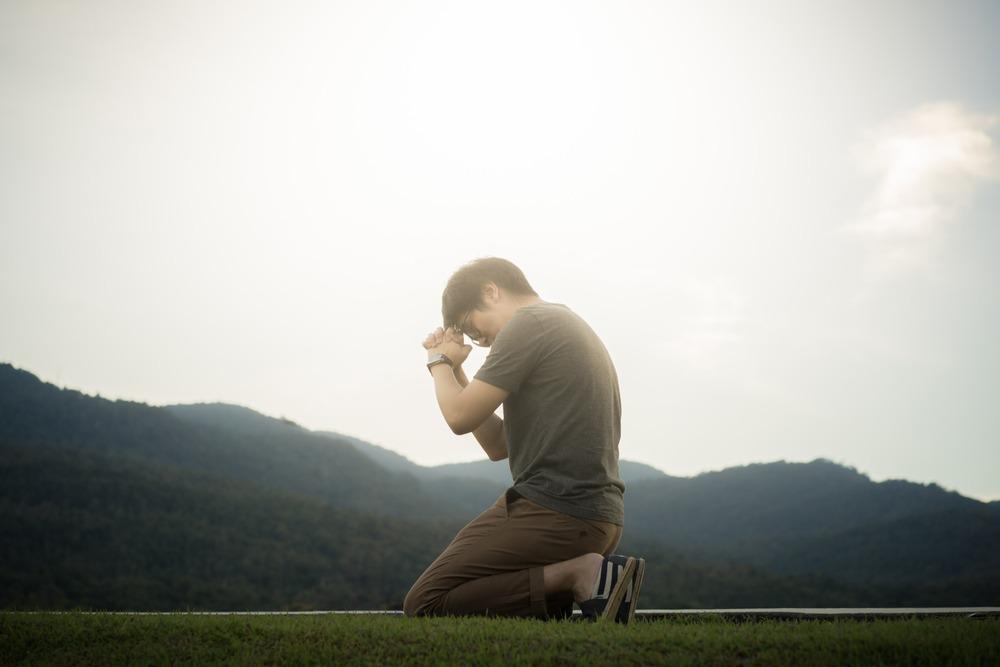 چگونه توبه کنیم؟ روش های موثر برای توبه