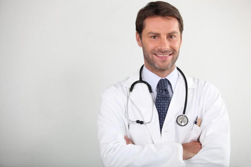 متخصص داخلی کیست و چه تخصصی دارد ؟