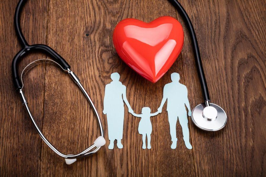 ۲۰ نشانه که زنگ خطر سلامتی هستند