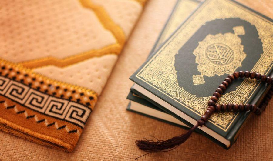 دعای افتتاح : متن و ترجمه دعای افتتاح + دانلود فایل صوتی