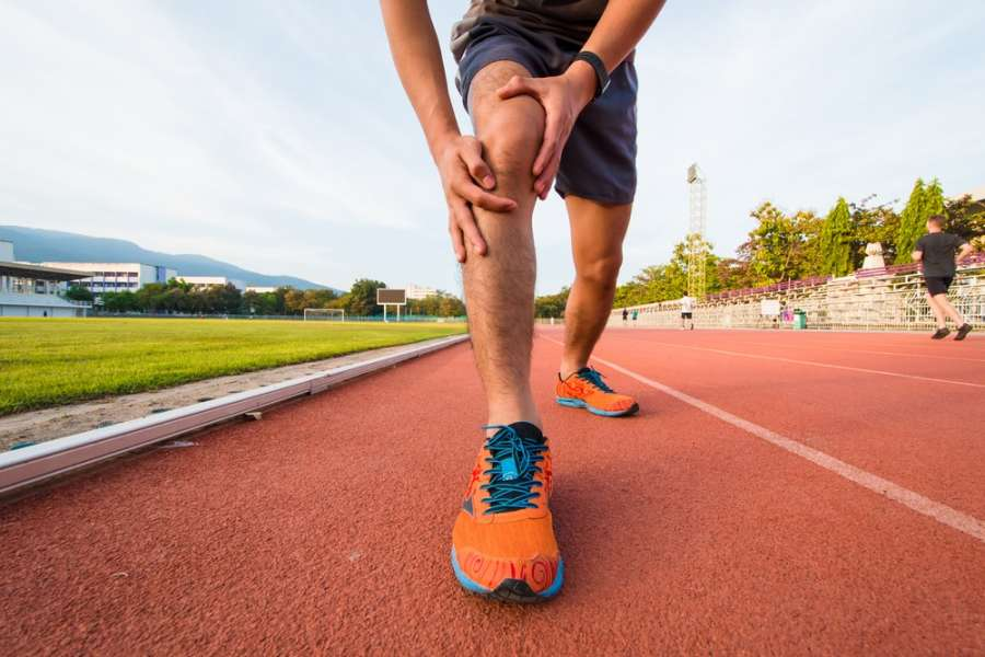 درد مفاصل : ۲۷ درمان حیرت انگیز خانگی درد مفاصل