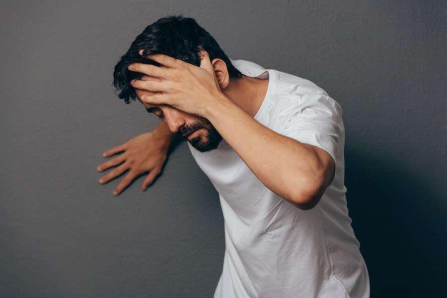 10 درمان خانگی سرگیجه کدامند ؟