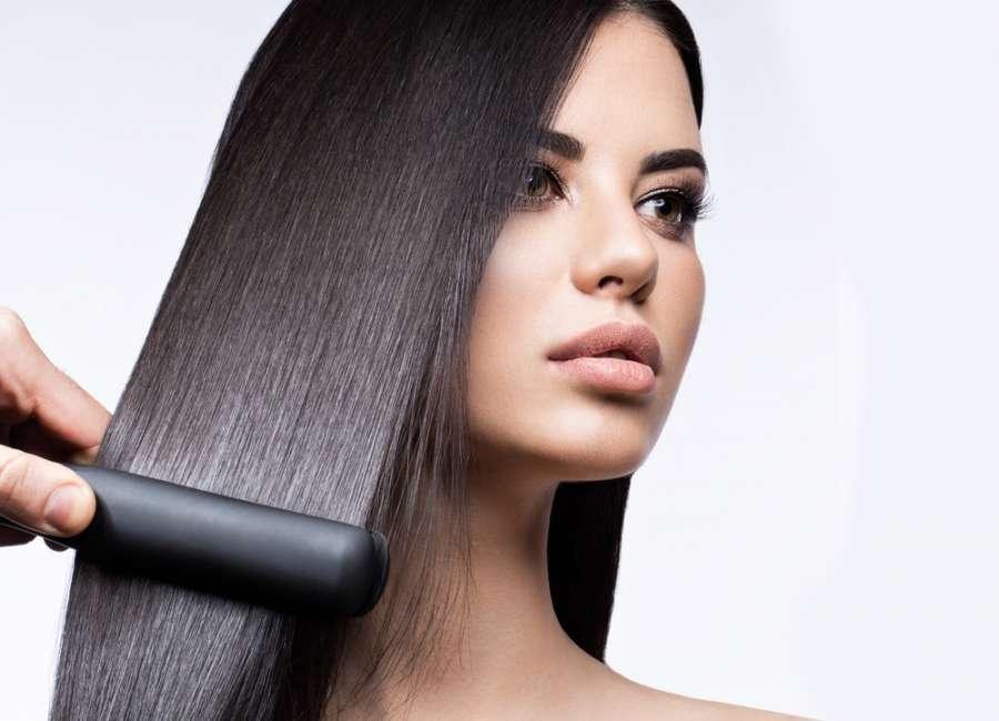کراتینه مو با سس مایونز + خواص سس مایونز برای تقویت مو