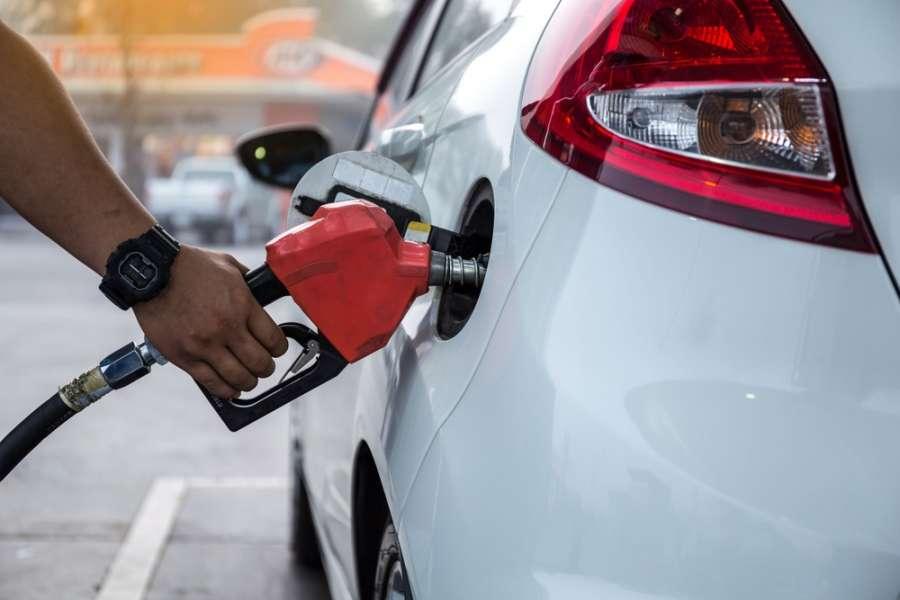 چگونه مصرف سوخت را کاهش دهیم ؟