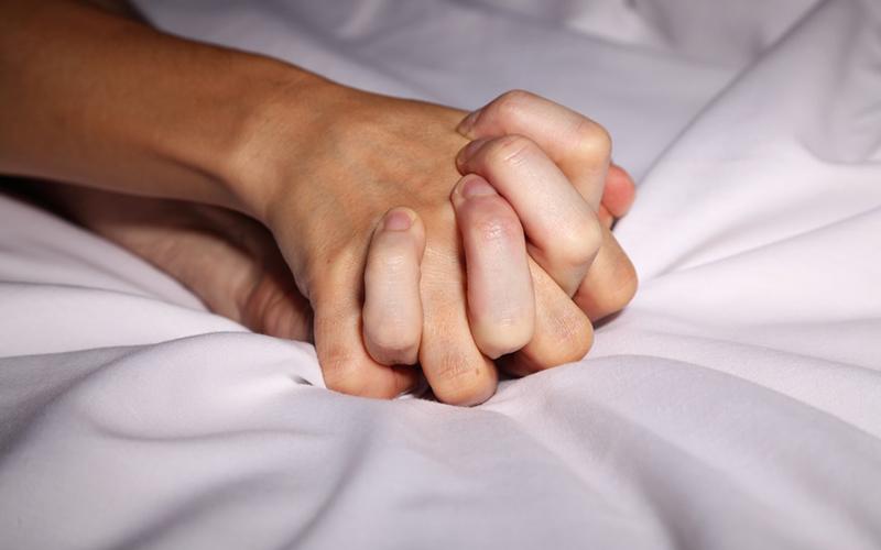 اعتیاد به رابطه جنسی چیست و چگونه درمان میشود ؟