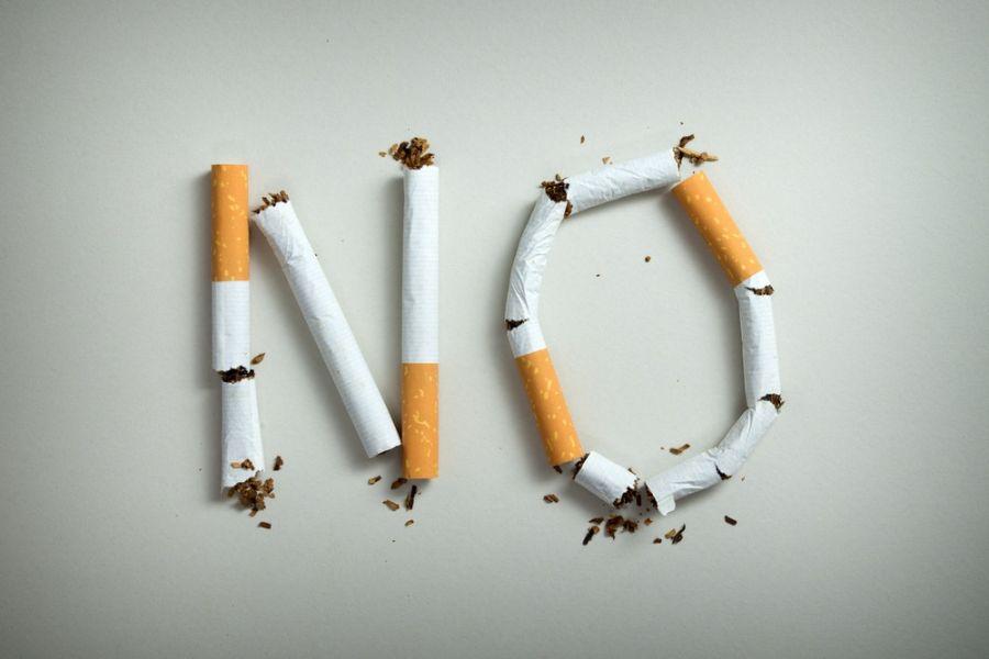 ترک سیگار : ۱۰ راهکار خانگی حیرت انگیز برای ترک سیگار