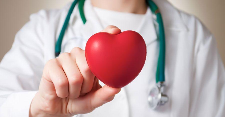 آب آوردن قلب / راههای درمان آب آوردن قلب چیست ؟