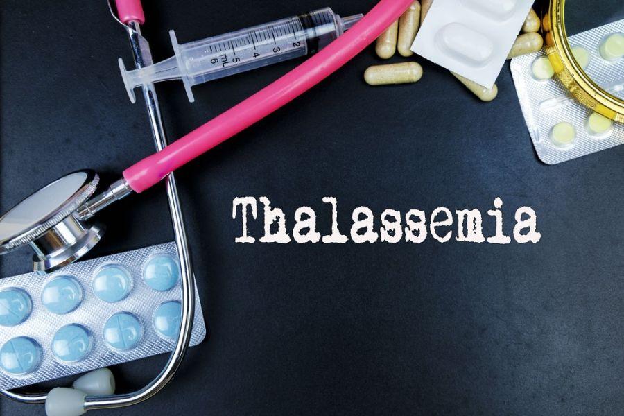 تالاسمی آلفا : علائم و راههای درمان تالاسمی آلفا چیست ؟