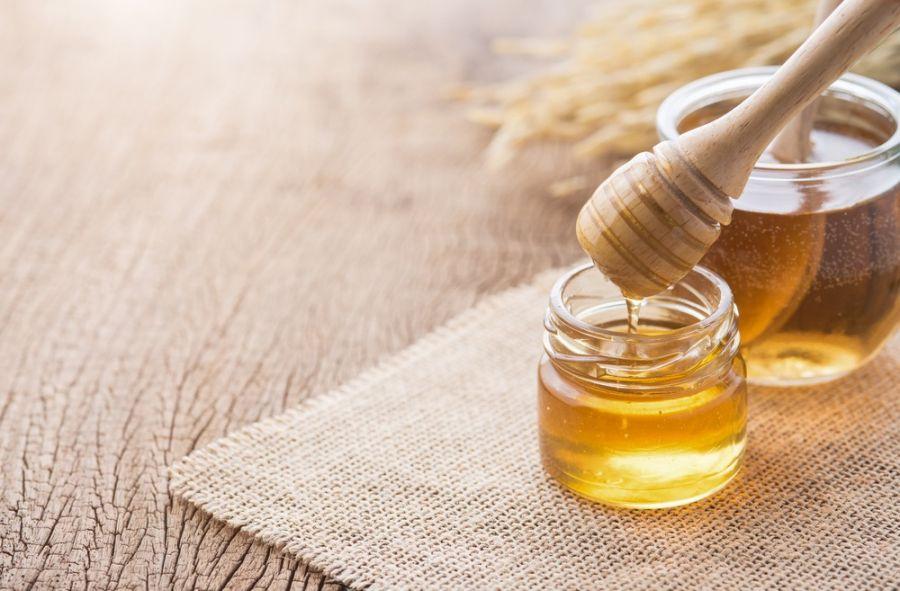 عسل گزانگبین و تمام خواص این عسل گیاهی