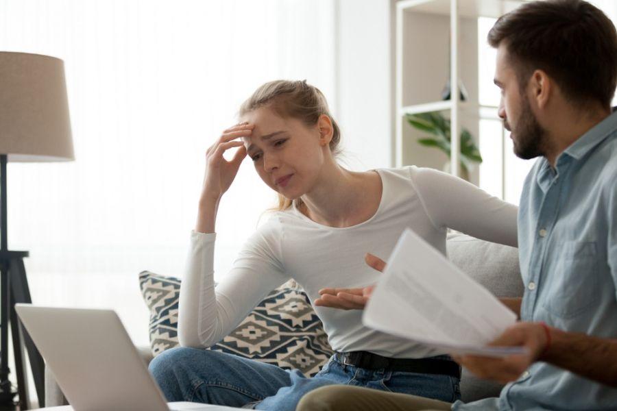 تمکین چیست ؟ الزام به تمکین زوجه و آثار عدم تمکین
