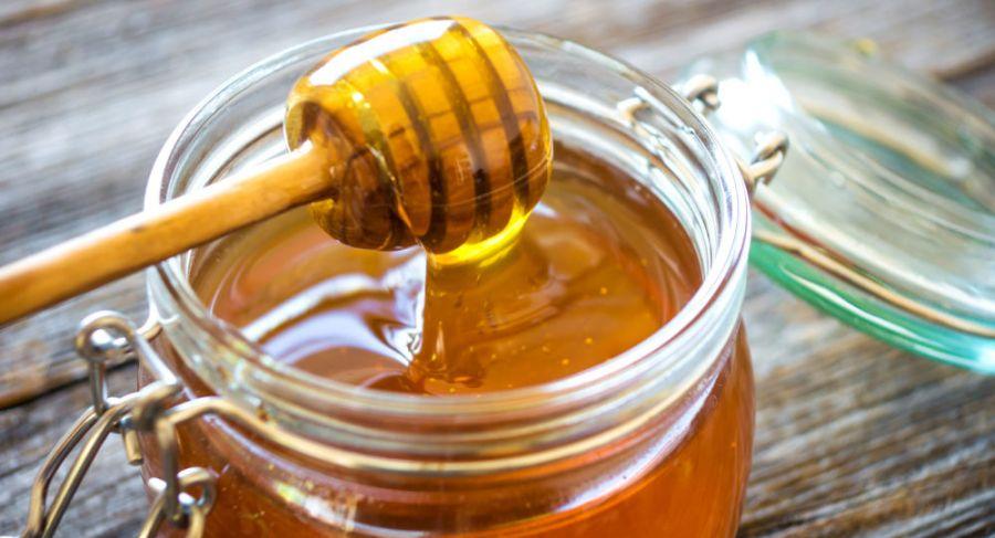 عسل گشنیز : خواص بی نظیر عسل گشنیز چیست ؟