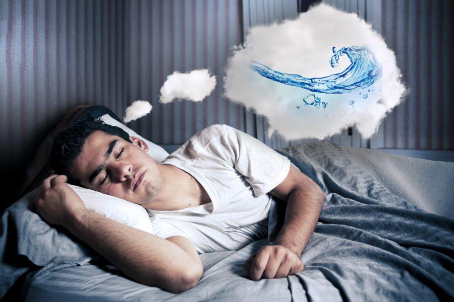 در کدام روز، ساعت و ماه از سال تعبیر خواب صحت دارد ؟