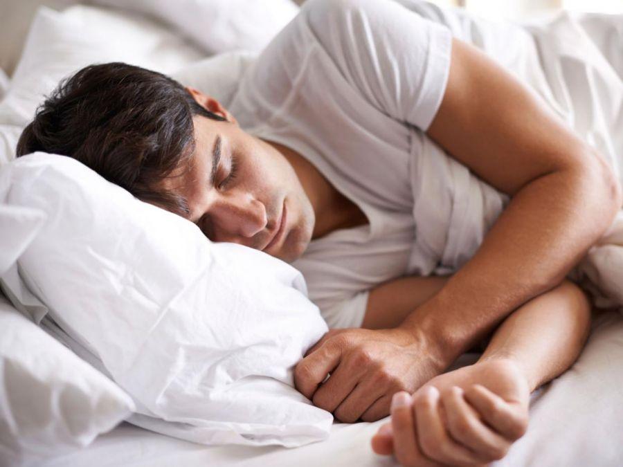 کدام خواب (کم،زیاد) سلامت شما را به خطر می اندازد ؟