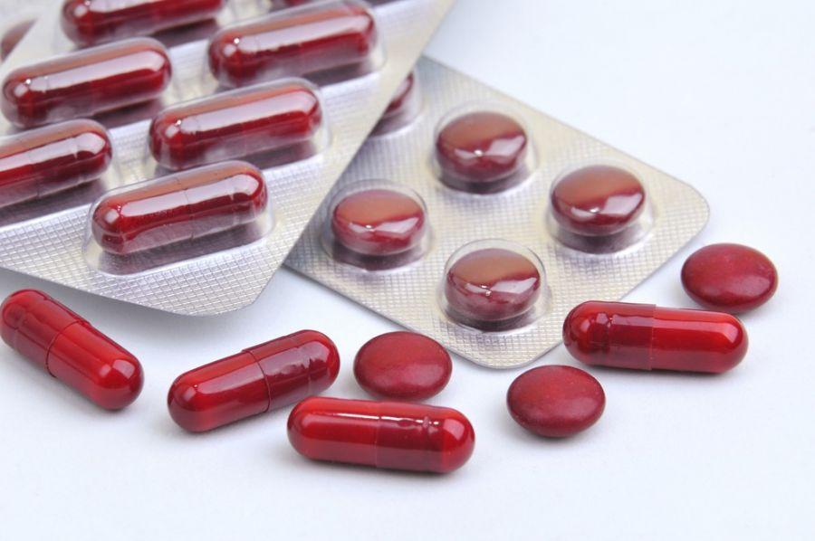 فرق اصلی بین یدوفولیک با اسید فولیک در چیست  ؟