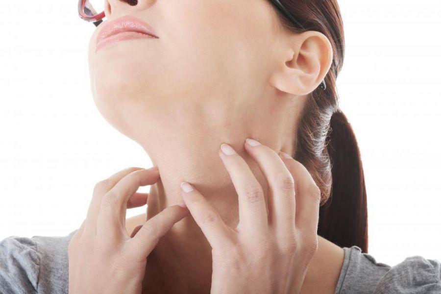 علت ، علائم و درمان سرطان غدد لنفاوی چیست ؟