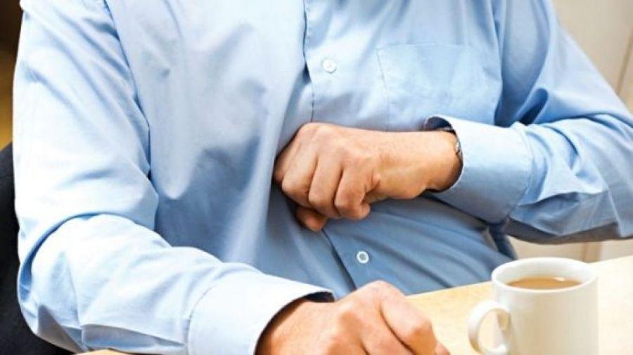 علت و راههای درمان سوزش سر معده چیست ؟
