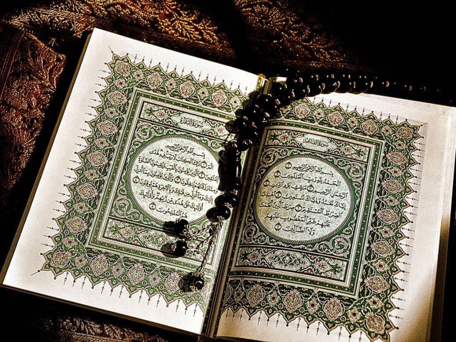 شفاعت :جایگاه شفاعت در قرآن چگونه است ؟
