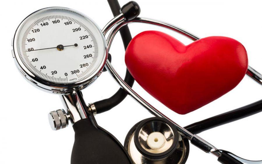 مقدار فشار خون نرمال در هر رده سنی چه عددی است ؟