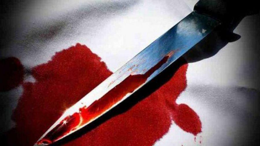 قتل مسافر نوروزی گناوه بر اثر ضربه چاقو
