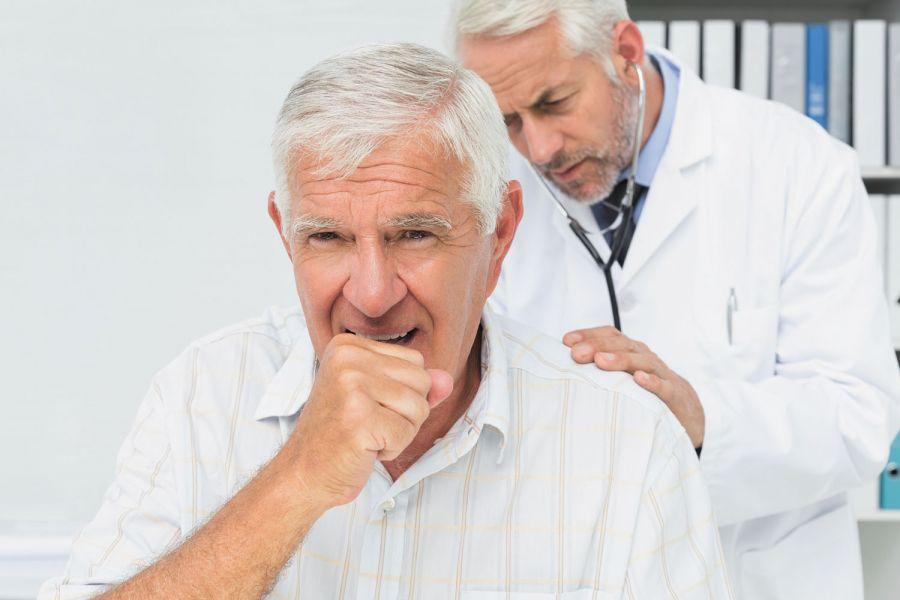 سرفه نشانه چیست و چه بیماریهایی  با سرفه کردن شروع میشود ؟