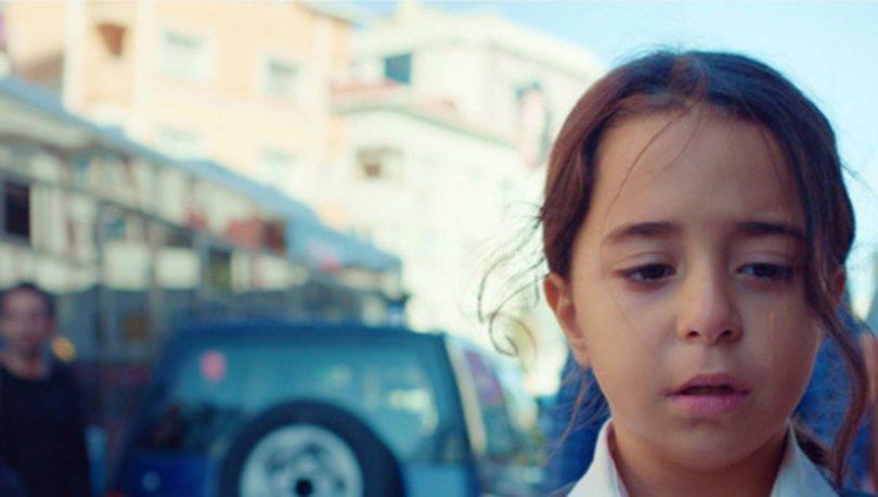 خلاصه داستان و قسمت آخر سریال ترکی دخترم