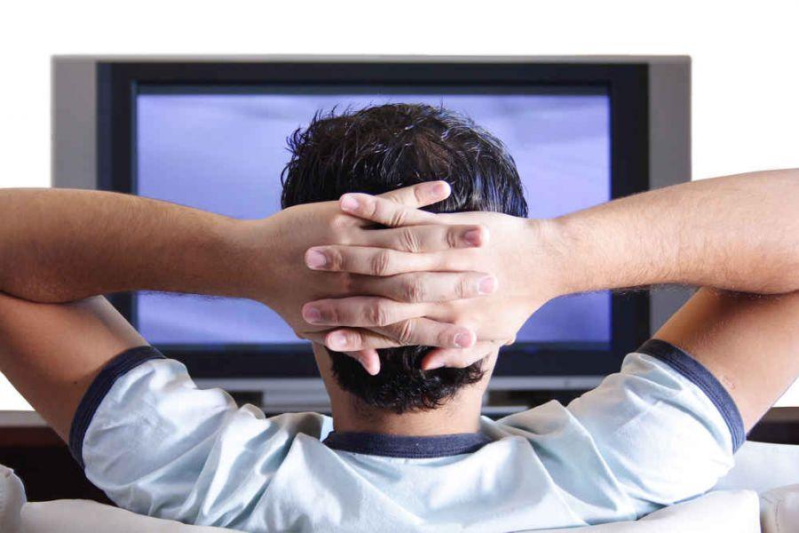 سریال های ماه رمضان ۹۸ | اسامی سریال های تلویزیون در ماه رمضان