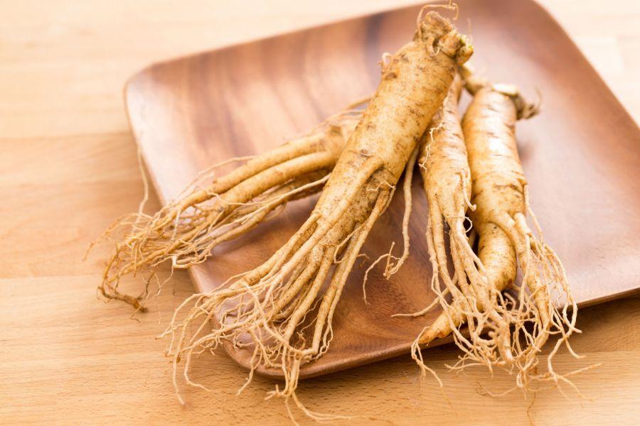 خواص شربت جینسینگ؛ 20 خاصیت جادویی این گیاه شگفت انگیز برای سلامتی