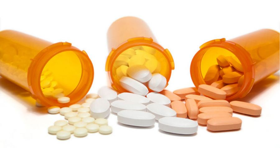 قرص های خواب آور : معرفی ۱۰ نمونه از قوی ترین دارو های خواب آور