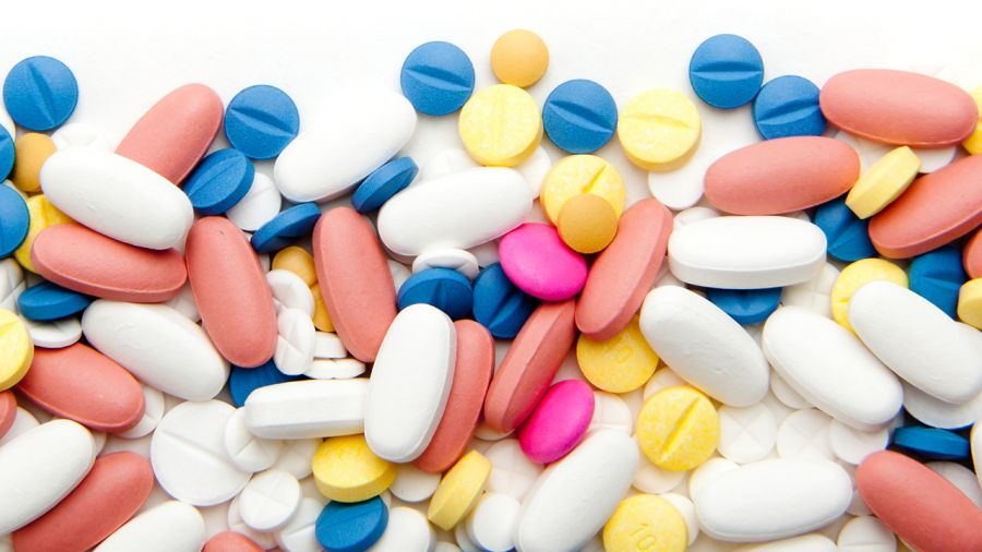 داروهای فشار خون بالا : معرفی کامل انواع داروهای کاهنده فشار خون
